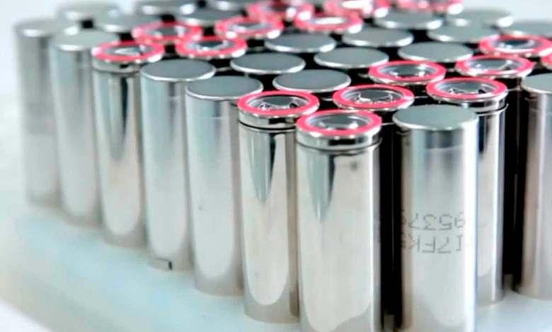 jb-straubel,-cofundador-de-tesla,-ayudara-a-su-ex-empresa-a-reciclar-sus-baterias