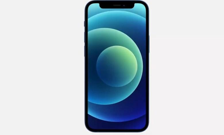 iphone-12-mini:-las-5,4-pulgadas-demuestran-que-se-puede-ser-compacto-y-tener-todo-lo-que-tienen-los-mejores-iphone