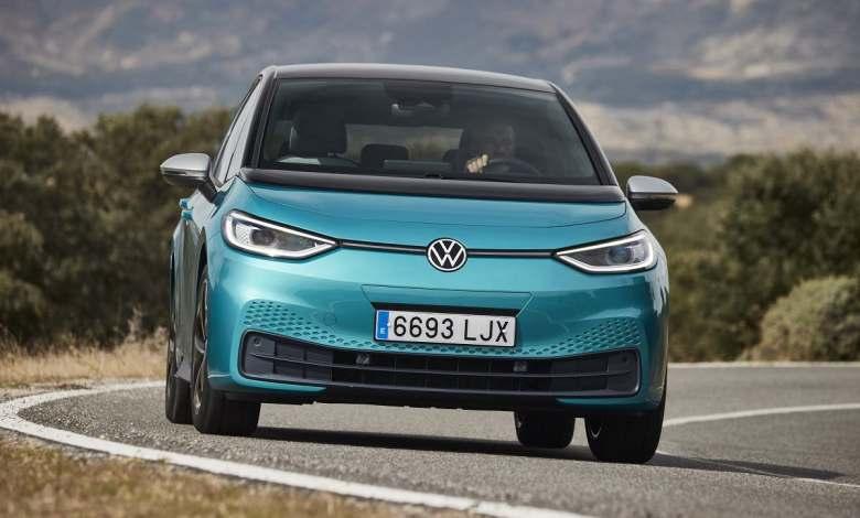 volkswagen-confirma-un-volkswagen-id3-electrico-por-menos-de-30.000-euros