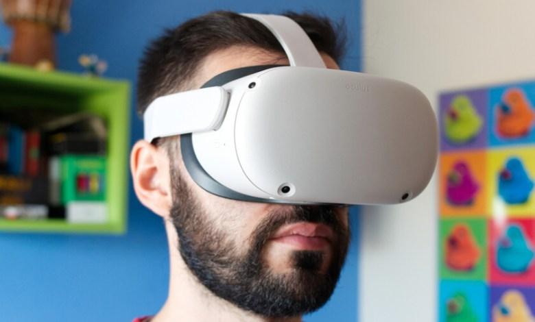 oculus-quest-2,-analisis:-una-de-las-mejores-(y-asequibles)-opciones-para-iniciarse-en-la-realidad-virtual