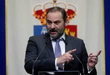 Photo of Ábalos rechaza limitar los alquileres en los PGE y prefiere una nueva ley tras el covid