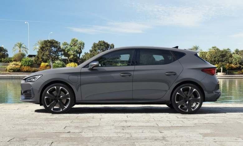 se-confirma-el-precio-para-espana-del-cupra-leon-e-hybrid,-el-compacto-deportivo-hibrido-enchufable