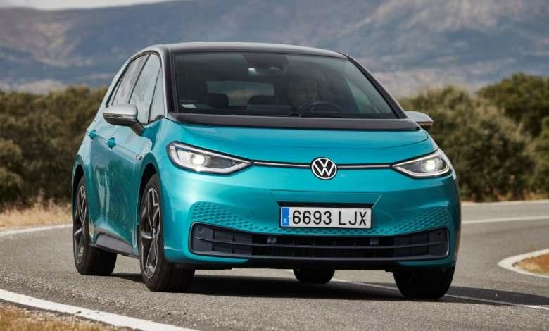 probamos-el-volkswagen-id.3,-el-coche-electrico-que-quiere-transformar-a-volkswagen