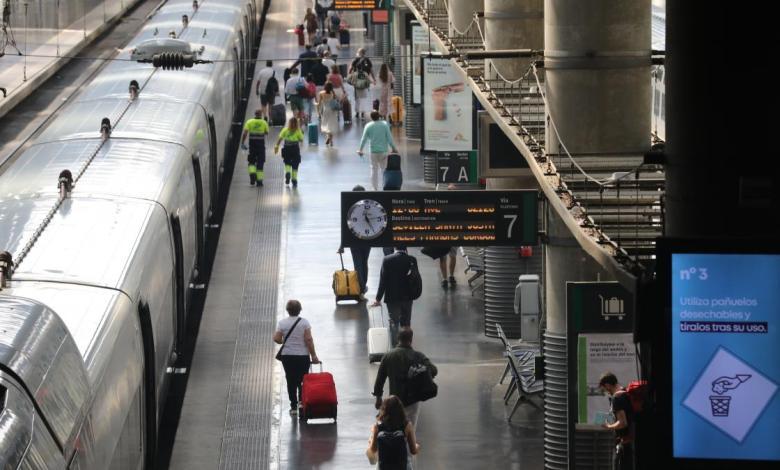 madrid-es-la-region-con-mas-casos-importados-de-covid,-con-un-total-de-703