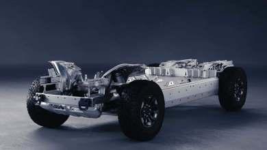 Photo of Así es la tecnología Ultium del Hummer EV eléctrico que lo hace mejor 4×4 que el de combustión