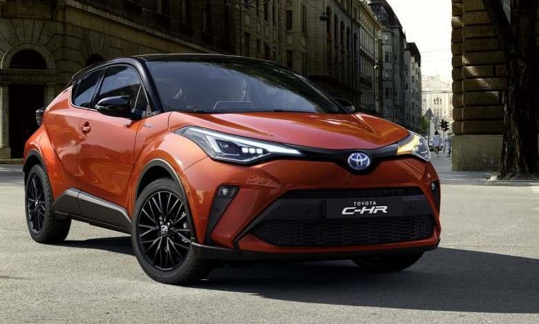 toyota-anuncia-el-precio-y-lanza-en-espana-el-nuevo-toyota-ch-r-electric-hybrid