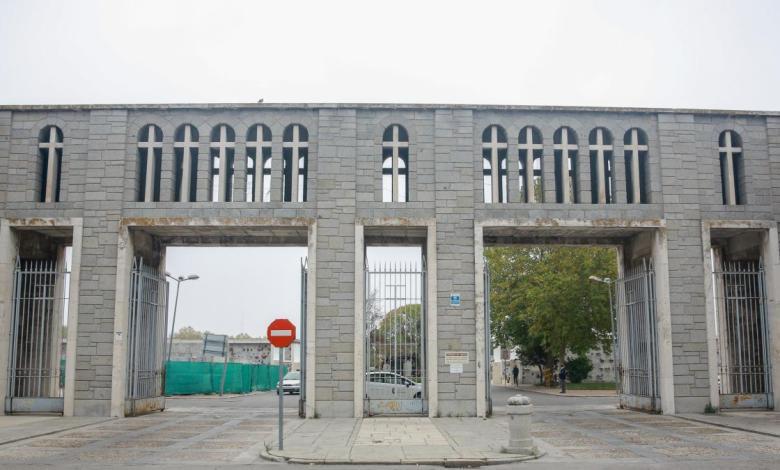 madrid-se-posiciona-entre-las-ciudades-con-tasas-de-cementerio-mas-caras-de-espana:-unos-3.000-euros-por-persona
