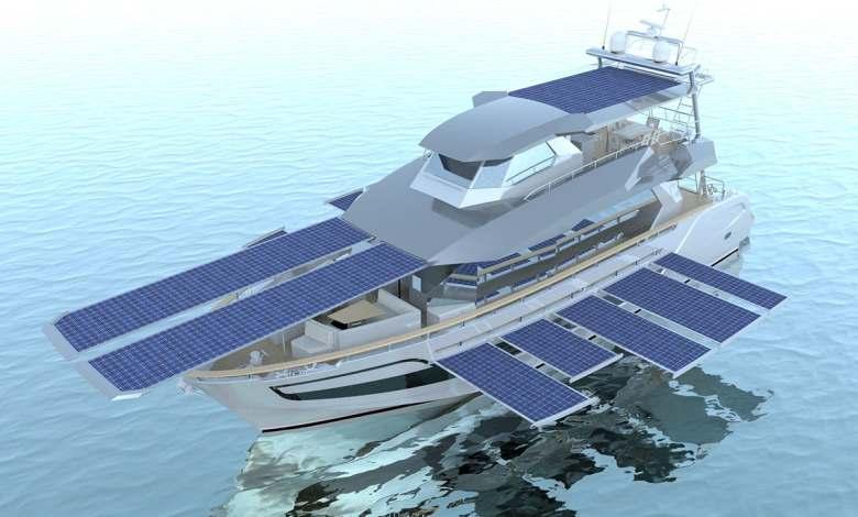 barcos-ecologicos-y-de-diseno-inclusivo