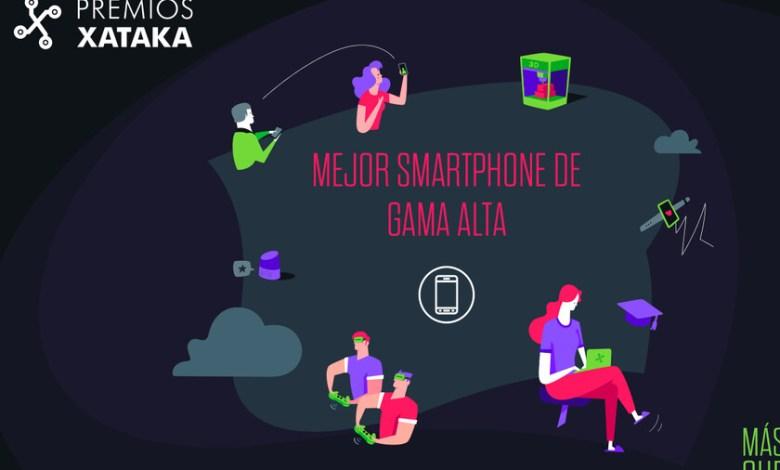 mejor-smartphone-de-gama-alta:-vota-en-los-premios-xataka-2020