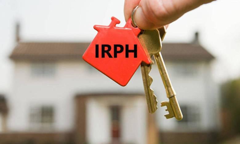 el-supremo-avala-la-transparencia-del-irph-en-las-hipotecas-de-las-viviendas-protegidas