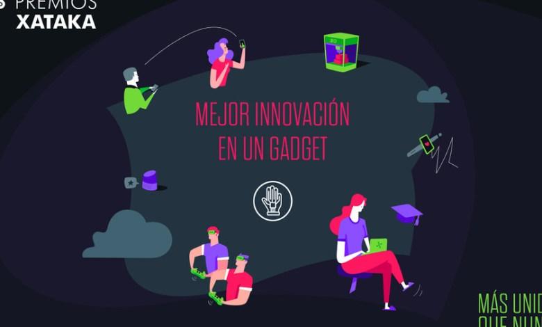 mejor-innovacion-en-un-gadget:-vota-en-los-premios-xataka-2020