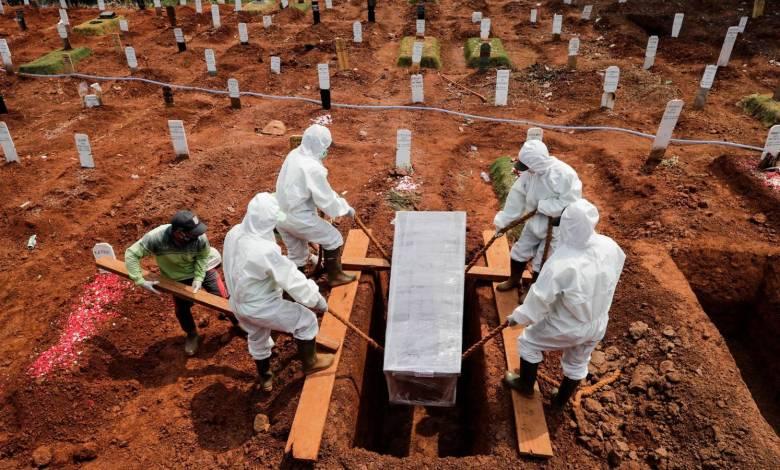 ¿como-escapar-de-la-'era-de-las-pandemias'?-expertos-alertan-de-la-llegada-de-crisis-peores
