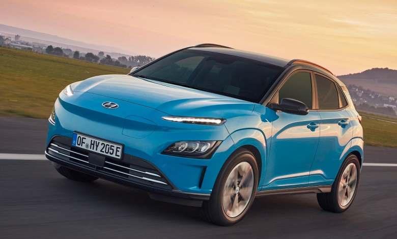 el-coche-electrico-mas-popular-de-hyundai-se-renueva,-asi-es-el-nuevo-hyundai-kona-electrico