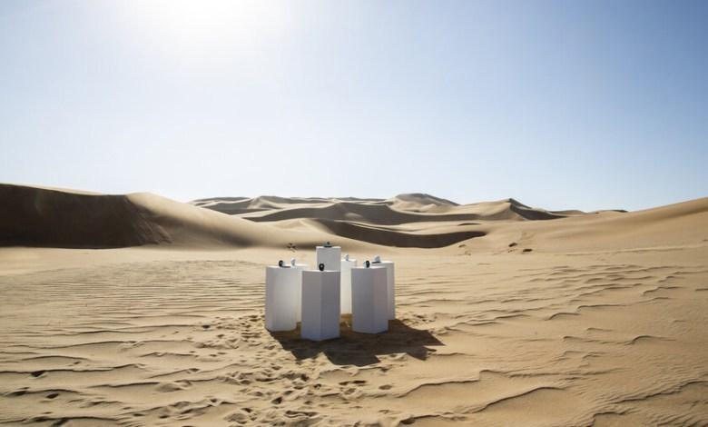 lo-que-un-reproductor-de-mp3-sonando-en-mitad-del-desierto-mas-antiguo-de-la-tierra-nos-puede-ensenar-sobre-como-nos-cambia-la-tecnologia