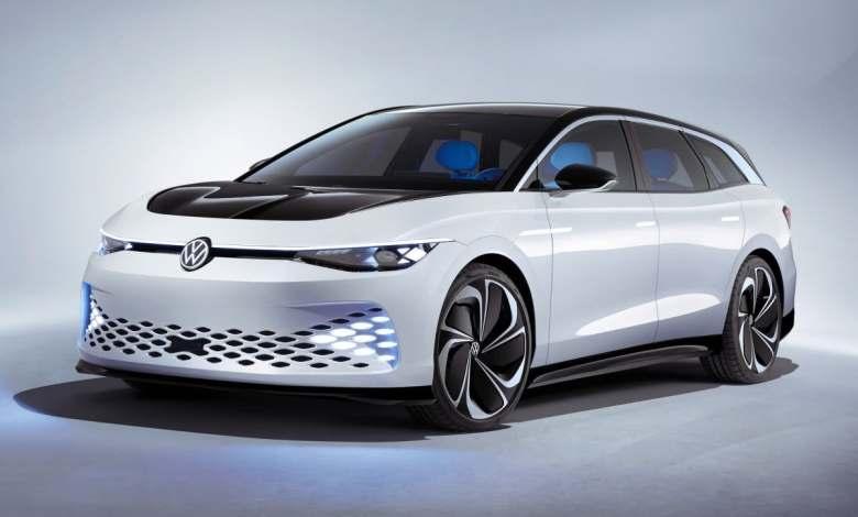 volkswagen-anuncia-un-coche-electrico-familiar-con-700-km-de-autonomia