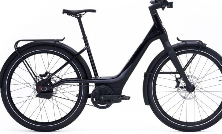 harley-davidson-serial-1:-la-bicicleta-electrica-de-la-emblematica-marca-ya-es-oficial-y-llega-en-cuatro-modelos-distintos