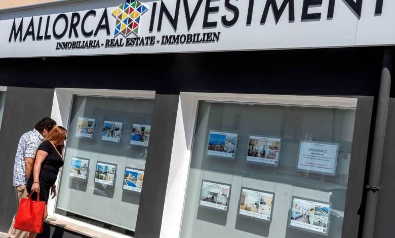 la-compraventa-de-viviendas-por-extranjeros-retrocedio-un-37,4%-en-el-primer-semestre