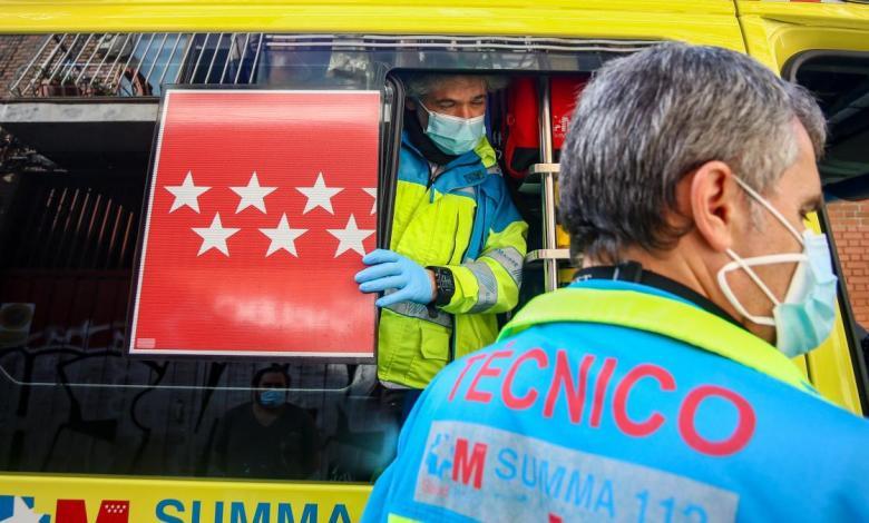 madrid-suma-29-muertes-por-covid-19,-pero-bajan-contagios-y-hospitalizados