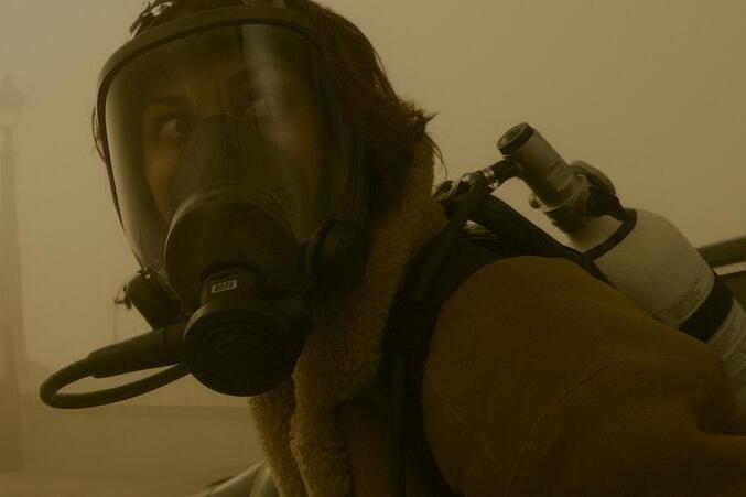 'la-bruma':-llega-a-amazon-prime-video-un-trepidante-thriller-apocaliptico-ambientado-en-paris-y-con-una-misteriosa-niebla-como-protagonista