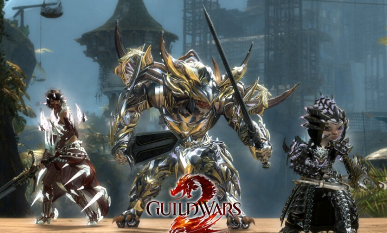 buscando-una-alternativa-a-'world-of-warcraft'-llegue-a-'guild-wars-2':-resulta-que-me-ha-enganchado