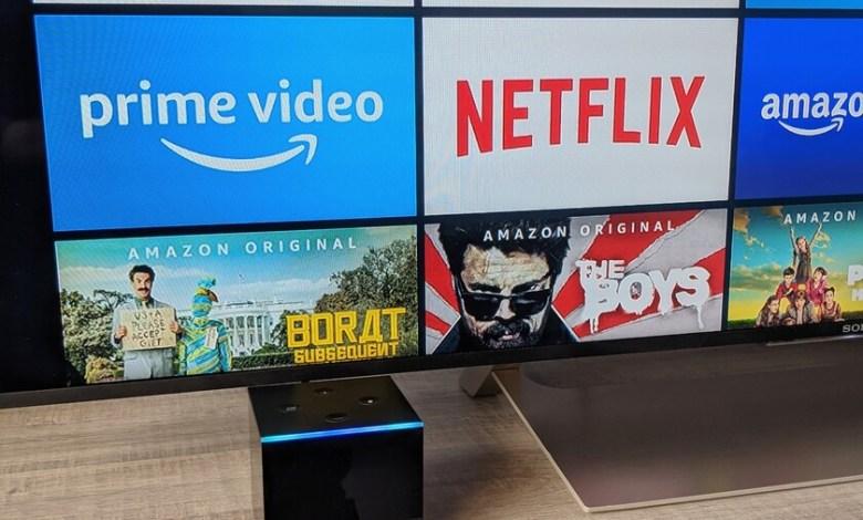 amazon-fire-tv-cube-(2020),-analisis:-este-todo-en-uno-demuestra-que-hablarle-al-televisor-puede-ser-natural-y-muy-practico