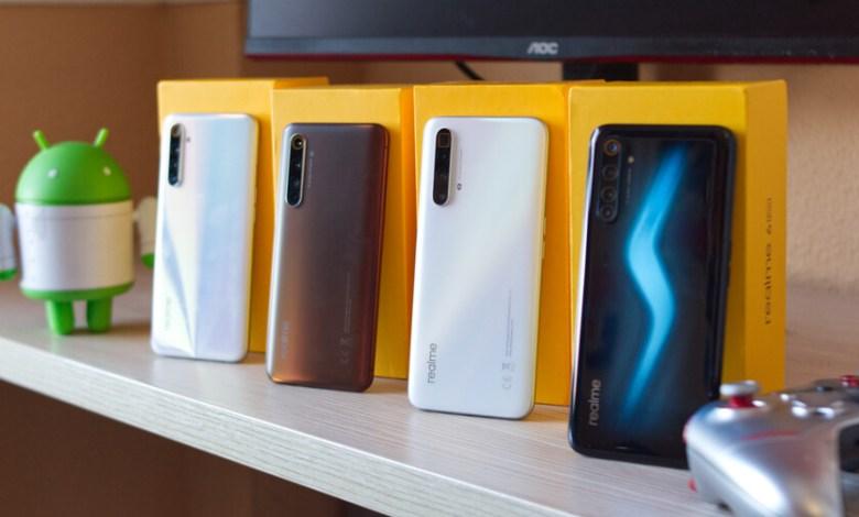 gana-dos-telefonos-realme-y-accede-a-descuentos-exclusivos-en-directo:-acompananos-en-el-streaming-[finalizado]