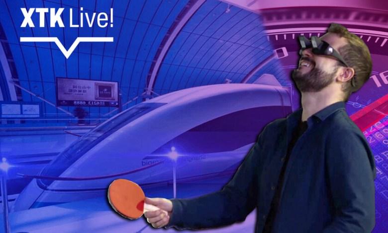 xataka-live-2×02:-el-5g-se-entiende-mejor-jugando-al-ping-pong