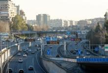 ¿podre-salir-de-madrid-en-el-puente-de-diciembre?