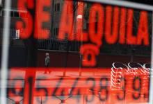 las-incidencias-por-impago-del-alquiler-se-disparan-un-70%-desde-septiembre