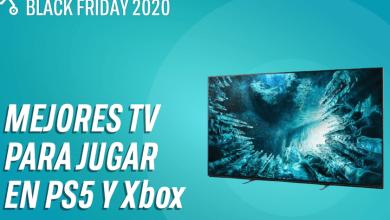 los-mejores-televisores-para-disfrutar-a-tope-de-las-nuevas-playstation-5-y-xbox-series-x,-en-oferta-en-la-semana-del-black-friday