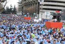la-san-silvestre-popular-no-se-correra-por-las-calles-de-madrid-este-2020