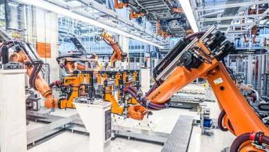 para-2025-europa-no-necesitara-importar-baterias-de-china-para-fabricar-coches-electricos