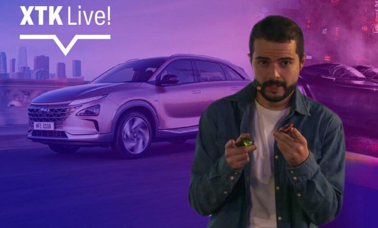 xataka-live-2×03:-el-dia-en-el-que-queriamos-explotar-cosas-para-hablar-de-coches-electricos-e-hidrogeno