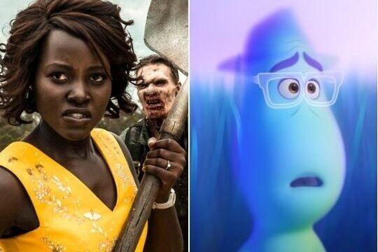todos-los-estrenos-en-diciembre-2020-de-amazon,-filmin-y-disney+:-'soul',-la-temporada-5-de-'the-expanse',-'little-monsters'-y-mas