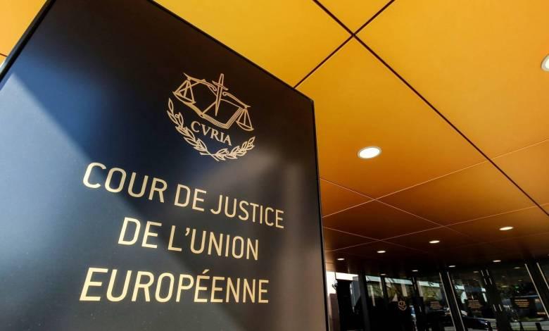 un-juez-de-barcelona-vuelve-a-elevar-el-irph-al-tribunal-de-justicia-de-la-ue