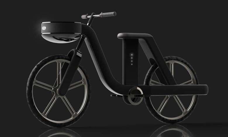 diseno-minimalista-para-una-bicicleta-electrica-pensada-para-todo-tipo-de-ciclistas