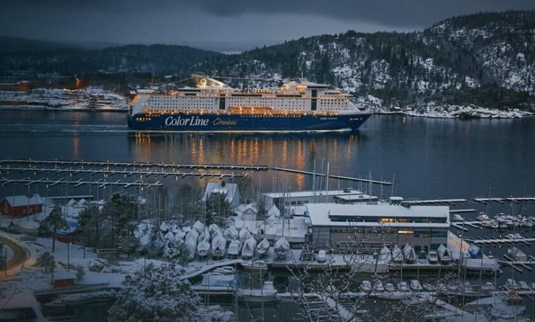 dinamarca-y-noruega-quieren-que-un-ferry-por-hidrogeno-una-sus-capitales,-y-seria-el-mayor-del-mundo