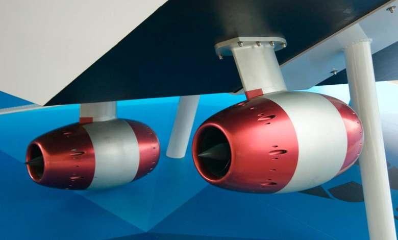 la-tecnologia-de-las-motos-electricas-de-energica-se-traslada-al-sector-de-la-navegacion