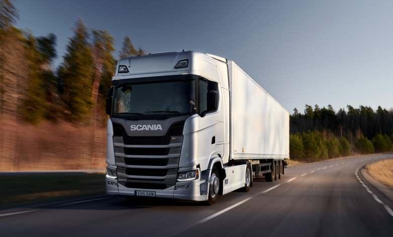 los-7-grandes-fabricantes-europeos-acuerdan-fecha-para-dejar-de-vender-camiones-diesel