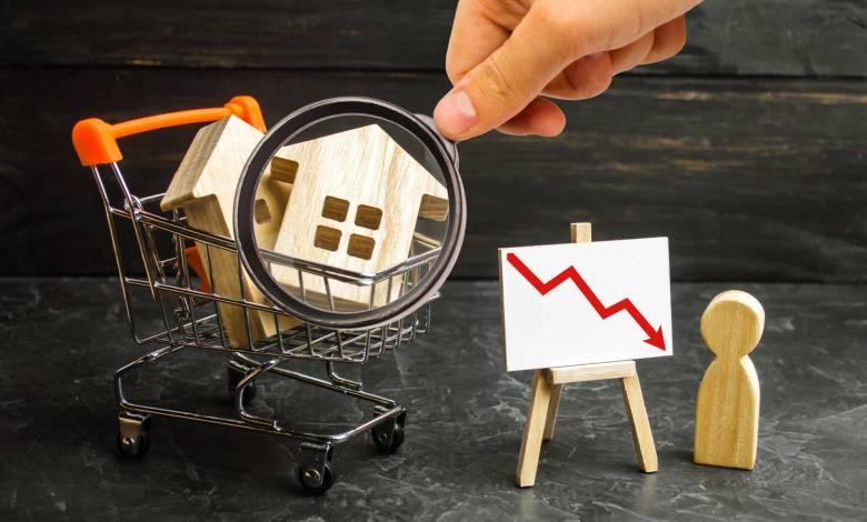 ¿ha-acabado-el-covid-con-la-compra-de-vivienda-a-tocateja?