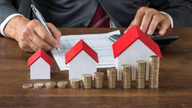 la-firma-de-hipotecas-sobre-viviendas-vuelve-a-tasas-negativas-tras-caer-un-5,9%-en-octubre
