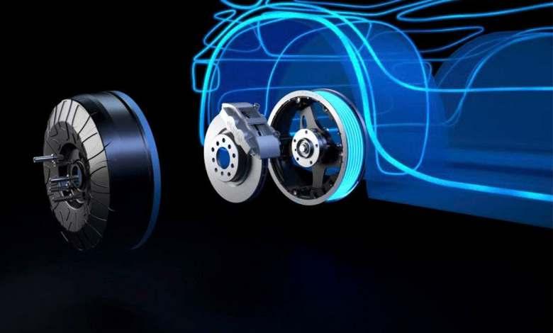 el-nuevo-aptera-recupera-la-tecnologia-del-motor-en-rueda-de-hace-mas-de-un-siglo