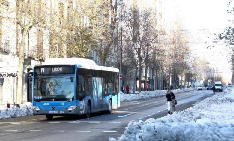 como-y-donde-reclamar-los-viajes-de-bus-cobrados-por-error-durante-los-dias-en-que-viajar-en-emt-ha-sido-gratis