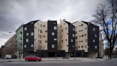madrid-quiere-reconvertir-15.000-'airbnbs'-en-pisos-municipales-ante-el-desplome-turistico