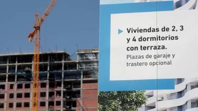 la-compraventa-de-viviendas-rompe-con-ocho-meses-de-descensos-tras-subir-un-1,9%