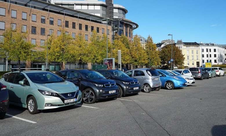 noruega-planea-vetar-por-completo-las-ventas-de-diesel-y-gasolina-para-2025