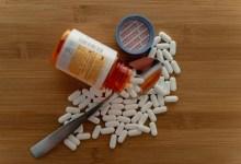 lo-cerca-(o-lo-lejos)-que-estamos-de-vivir-comiendo-solo-una-pastilla