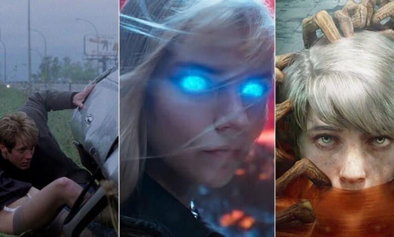 seis-planes-imprescindibles-para-el-fin-de-semana:-'crash',-'los-nuevos-mutantes',-'the-medium',-'cuphead'-y-mucho-mas