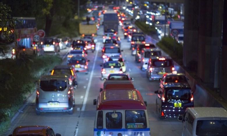 los-planes-de-espana-y-europa-para-acabar-con-los-vehiculos-de-gasolina-y-diesel