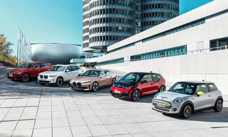 bmw-y-su-apuesta-firme-por-el-coche-electrico-premium